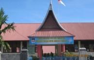 SMA Negeri 15 Padang