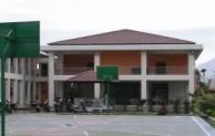 SMA Negeri 1 Bandar Lampung