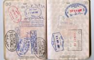 Pengertian exit permit