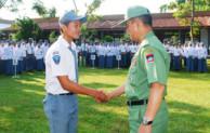 SMA Negeri 5 Padang