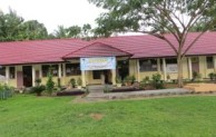 SMA Negeri 1 Enam Lingkung