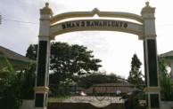 SMA Negeri 2 Kota Sawahlunto