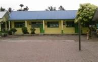 SMA Negeri 1 Lareh Sago Halaban