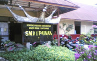 SMA Negeri 1 Painan