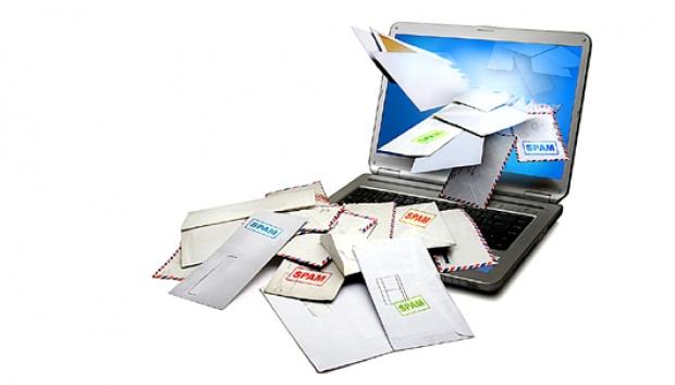 Keuntungan Dan Kerugian Surat Menyurat Melalui E Mail