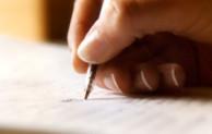 Tips menulis surat lamaran yang baik