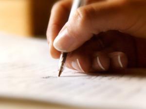 5-Tips-Jitu-Membuat-Surat-Lamaran-Kerja
