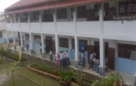 SMA Piri 1 Yogyakarta