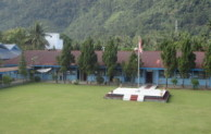 SMA Negeri 2 Koto XI Tarusan