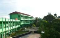 SMA Negeri 17 Palembang