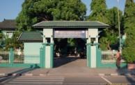 SMA Negeri 1 Sumbawa Besar