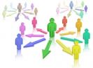 Faktor yang mempengaruhi hubungan interpersonal