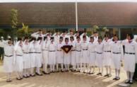 Visi dan Misi SMA Negeri 19 Palembang