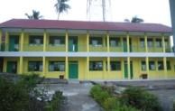 SMA Negeri 1 Tanjung Raya