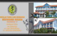 Akademi Kebidanan Widyagama Husada Malang
