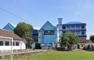 Akademi Kebidanan Yogyakarta