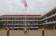 SMA Negeri 22 Palembang