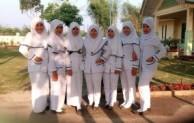 Pembukaan Pendaftaran Akademi Kebidanan Nusantara 2000