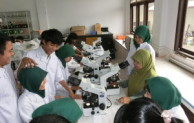 Syarat Pendaftaran Akademi Kebidanan Prima Jambi