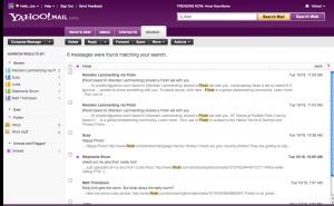 Cara-Cek-Email-Yahoo