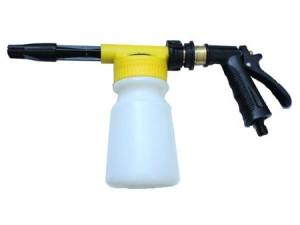 China_DIY_Car_Wash_Foam_Gun_Sprayer2011511954485