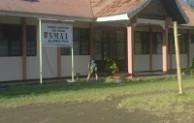 SMA Negeri 1 Sungai Pua
