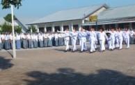 SMA Negeri 11 Medan