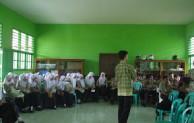 SMA Negeri 2 Kota Solok