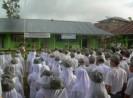 SMA Negeri 1 Canduang