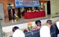 Syarat Pendaftaran Akademi Kebidanan Martapura