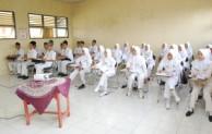 Akademi Keperawatan Al-Hikmah Brebes