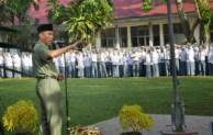 SMA Negeri 12 Padang