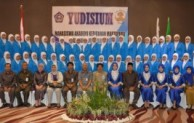 Akademi Kebidanan Martapura