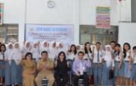 SMA Negeri 10 Medan