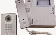 Mesin komunikasi kantor