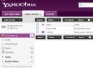 Cara membuat e-mail dengan yahoo