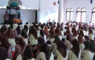 SMA Negeri 1 Palembayan