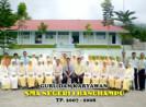 SMA Negeri 1 Banuhampu