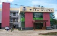 Akademi Kebidanan Wira Buana
