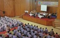 SMA Negeri 1 Kecamatan Payakumbuh