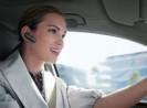 Etika bertelepon saat mengemudi