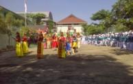 Akademi Kebidanan Pelamonia Kesdam VII / Wirabuana
