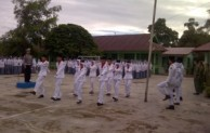 SMA Negeri 4 Kota Solok