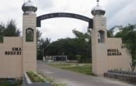 SMA Negeri 2 Modal Bangsa Kutabaro