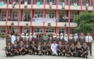 SMA Negeri 5 Palembang