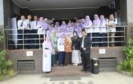 Syarat Pendaftaran Akademi Kebidanan Ngudi Husada Bangkalan