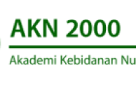 Akademi Kebidanan Nusantara 2000