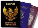 Macam-macam paspor