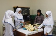 Syarat Pendaftaran Akademi Kebidanan Prima Medan