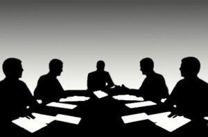 Rapat-Gabungan-Sekretariat